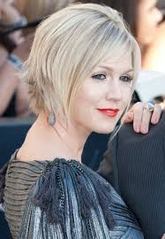 hairstyles that are angled towards the face 60 overwhelming ideas for short choppy haircuts edgy bob
