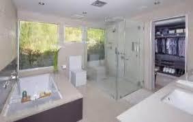 bathroom shower stall designs 10x10 bathroom designs with walk in