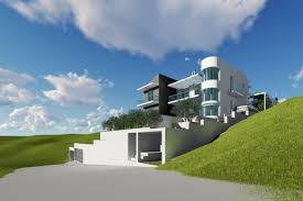 architectural homes architect project gallery architect magazine