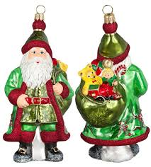 ornaments collectible ornaments best