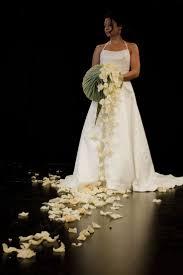Wedding Flower Magazines - 328 best bridal bouquets images on pinterest bridal bouquets
