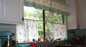 Amazon White Curtains Curtains Rare White And Peach Kitchen Curtains Beloved Kitchen