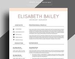 Resume Templates Online by The 25 Best Free Online Resume Builder Ideas On Pinterest