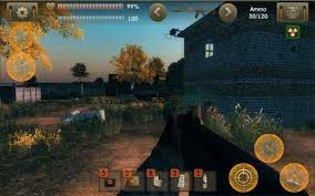 game android offline versi mod the sun origin apk mod unlimited money 1 2 1 andropalace