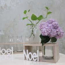 compare prices on glass decorative vase online shopping buy low