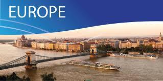 river cruises europe river cruises russian river cruises