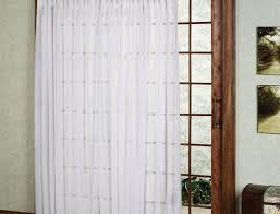 Amazon Curtains Blackout Curtains Awesome Thermal Sheer Curtains Amazon Com Best Home