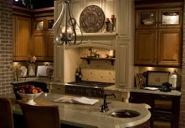 kitchen backsplash beige backsplash ideas for granite countertops