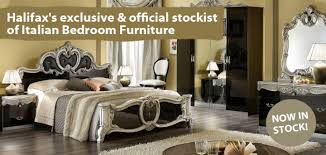 Manufacturers Of Bedroom Furniture Italian Design Furniture Uk Bed Manufacturers Interior Designers