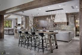 kitchen island excellent modern kitchen island astounding stone kitchen island astounding stone wall idea fancy black iron bar stool extravagant island wooden cabinetry
