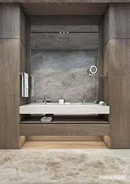 Bathroom Trough Sink Sinks Stunning Double Faucet Trough Sink Double Faucet Trough