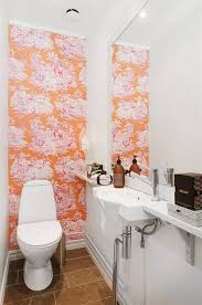 nice new bathroom designs for small spaces bathroom designs in full size organized new bathroom designs