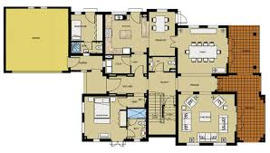 The Oc House Floor Plan by Lime Tree Valley Floor Plans U2013 Jumeirah Golf Estates House Sale