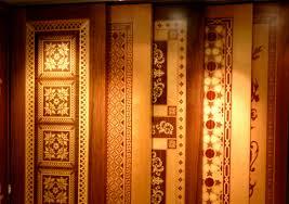 welcome to najib interior interior design dubai interior