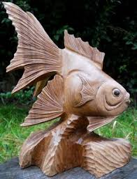 20 wood carving ideas for a rustic home decor 12 wood carving