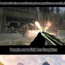 Goldeneye Meme - golden eye 64 vs gta 5 by thebardsong meme center