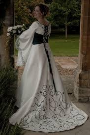 celtic wedding dresses 118 best celtic wedding dresses i 3 images on
