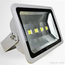 200w led flood light outdoor led floodlight 200w led flood light waterproof wash flood 85