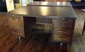 mcm furniture alma furniture mcm style desk salvage one