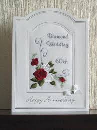 60 wedding anniversary decorations u2013 thejeanhanger co