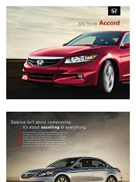 download 2014 accord sedan owners manual docshare tips