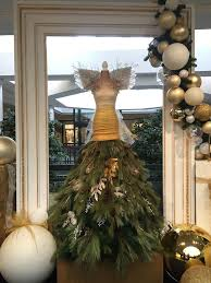 298 best dress form trees images on