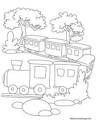 marvelous coloring pages print kids free printable