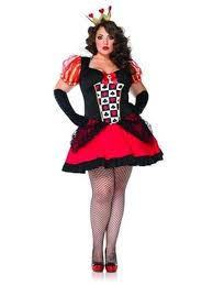 red riding hood costume plus size costumes halloween costume