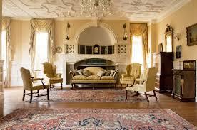kitchen accent furniture antique rococo furniture antiquefurniture com loversiq