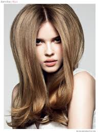 hairshow guide for hair styles hair s how vol 18 1000 hairstyles hair and beauty educational