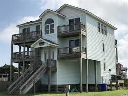rodanthe real estate and homes for sale