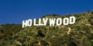 Top 10 Hotels In La Top 10 Hotels Near The In Los Angeles California Hotels Com