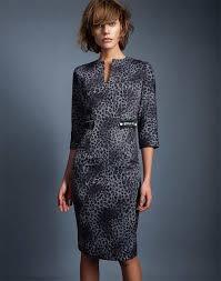 Vanity Fair Clothing Company Badoo Dresses U0026 Fashion Clothing From Vanity Fair Boutique