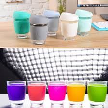 Coffee Mugs Wholesale Color Glass Coffee Mugs Wholesale Nz Buy New Color Glass Coffee