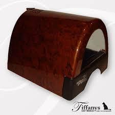 designer katzentoilette wooden style designer katzentoilette hundehalsbänder