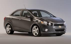 chevy sonic 2017 chevy sonic ev rs hatchback 2017 best cars