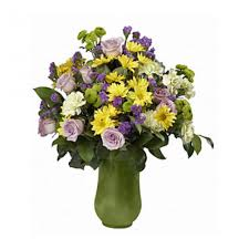 balloon delivery wilmington nc wilmington florist flower delivery by ramones flowers