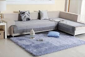schlafzimmer teppichboden teppichboden und weitere bodenbeläge günstig kaufen bei