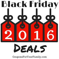 what time does best buy black friday deals start online the 25 best black friday 2016 ideas on pinterest black friday