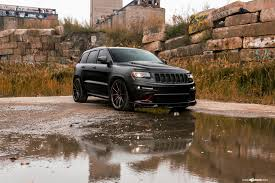 brown jeep grand cherokee 2017 pictures of car and videos 2017 ag wheels jeep grand cherokee srt