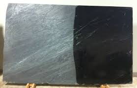 Oiled Soapstone The Architectural Surface Expert New Soapstone Colors