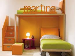 Loft Bed Designs For Girls 10 Awesome Girls U0027 Bunk Beds Decoholic