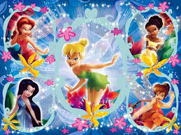 414 tinkerbell images disney fairies