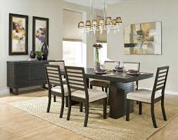 light wood dining room furniture xx14 info page 3 kitchen and dining ideas
