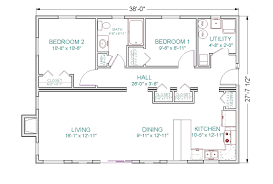 3000 sq ft floor plans house plan http www tlcmodularhomes com wordpress uploads 2009 11