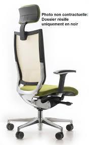 fauteuil de bureau original fauteuil de bureau ergonomique top air achat sièges de bureau