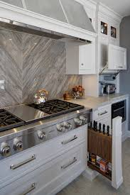 rutt handcrafted cabinetry expands presence in midwest u2013 rutt