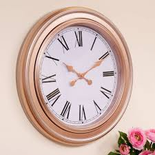 clocks very large wall clocks oversized clocks 48 inches 60 inch