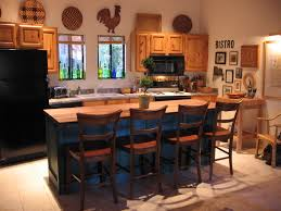 Diy Kitchen Island From Dresser Dusty Coyote Diy Kitchen Island