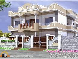 house building building a house design home design magazine webpeople us